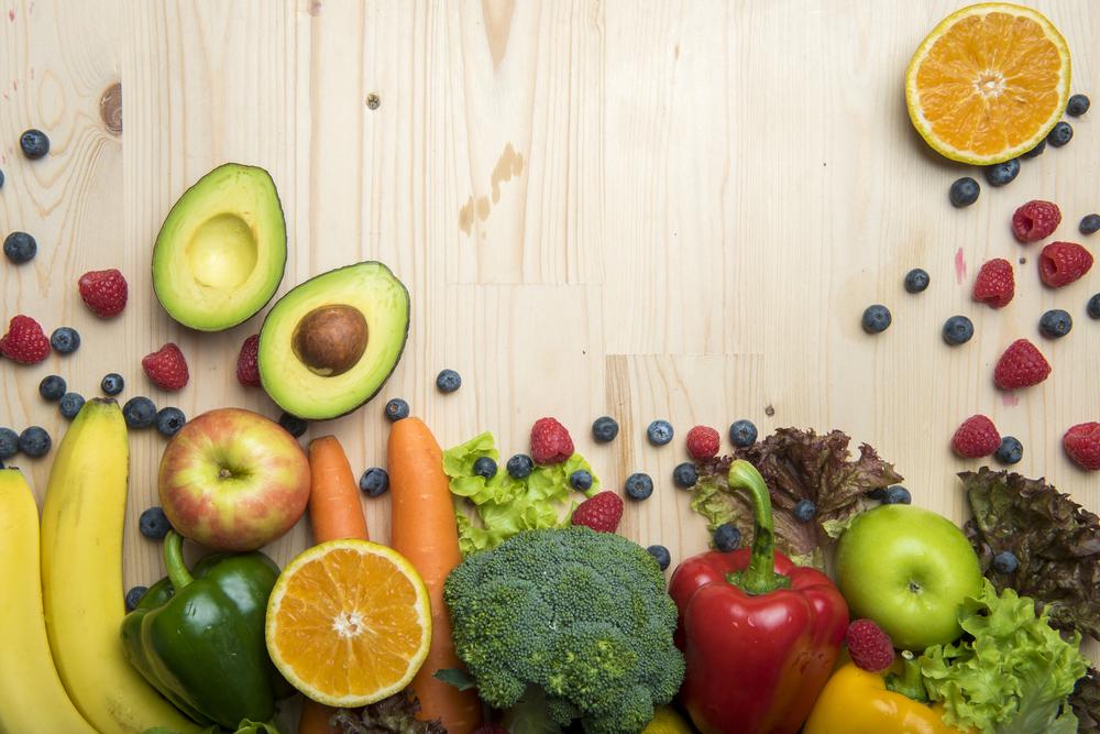 Пять популярных в Украине продуктов, которые вы едите неправильно