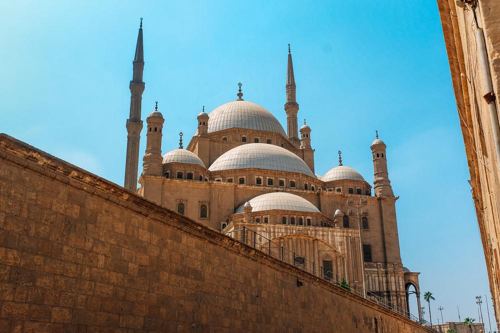 МИД просит украинцев воздержаться от поездок в Египет и Индию
