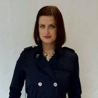 Алена Куклева
