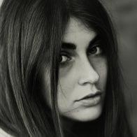 Анна Григель