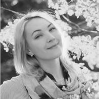Наталия Адаменко