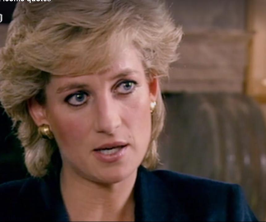 Годовщина смерти принцессы Дианы: чем она запомнилась миру (видео)