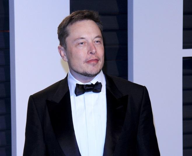 Илон Маск признался, что страдает психическим расстройством.Вокруг Света. Украина