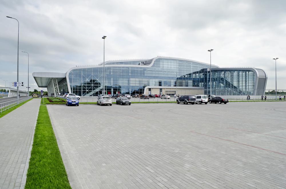Из Львова в Италию пустят шесть новых авиарейсов