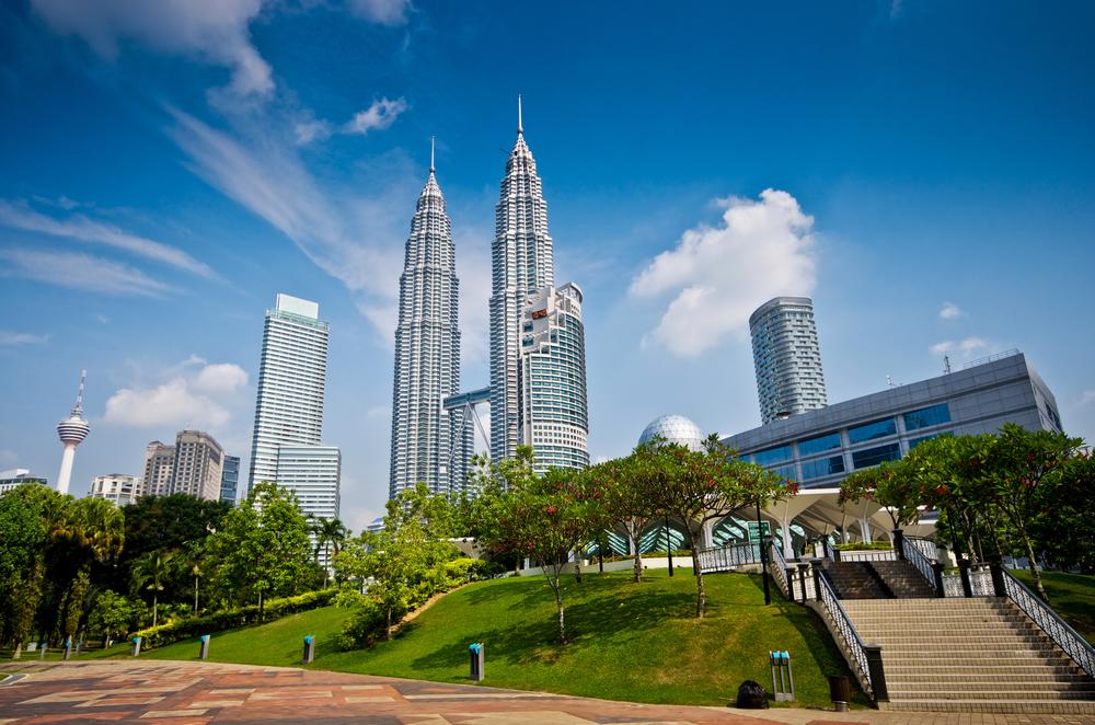 Как найти работу в Малайзии и прожить там несколько счастливых лет