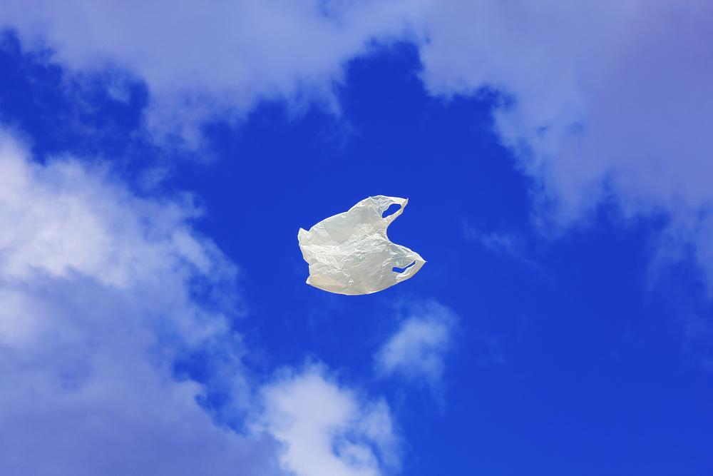 Коста-Рика первой в мире запретит одноразовый пластик