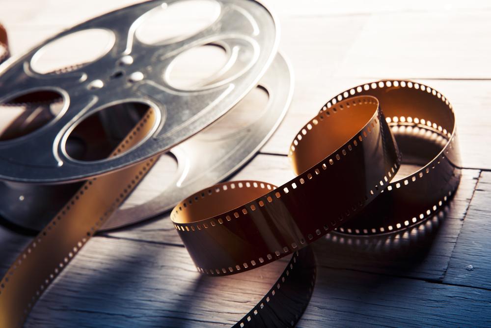 В Японии нашли утраченный украинский фильм 1930 года