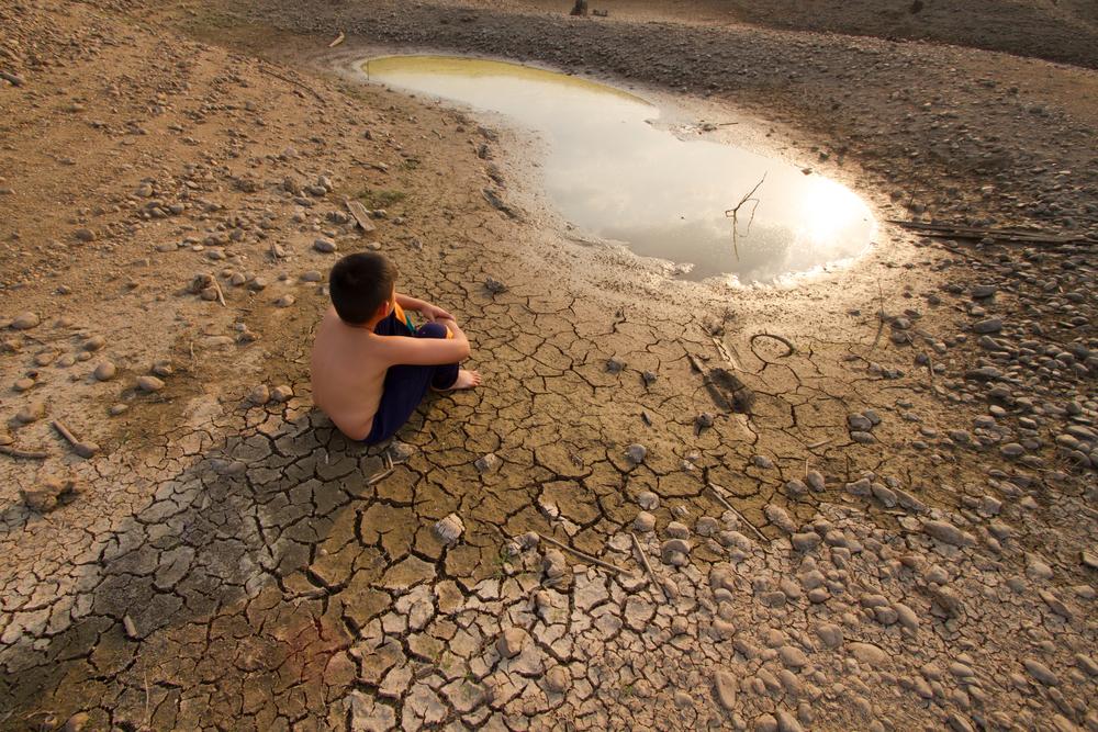 Изменение климата грозит смертельными эпидемиями в Европе.Вокруг Света. Украина