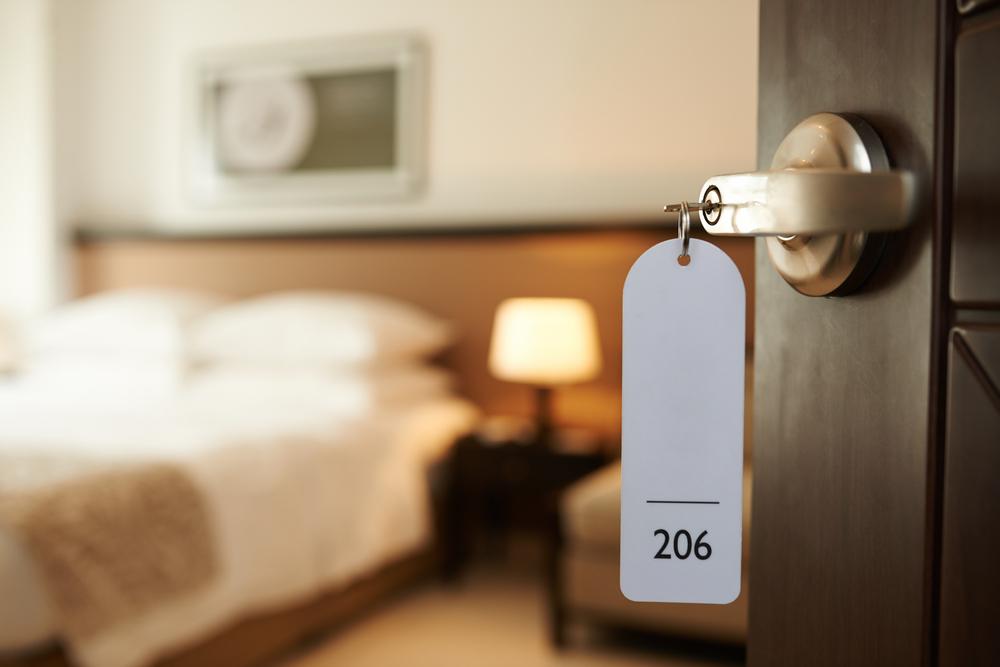 Услуги даром: что нужно бесплатно требовать в отелях