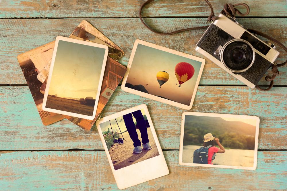 Хвастаться фото из отпуска – признак депрессии