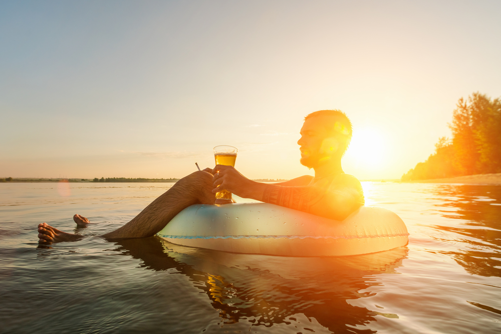 Международный день пива: 10 малоизвестных фактов о знаменитом напитке