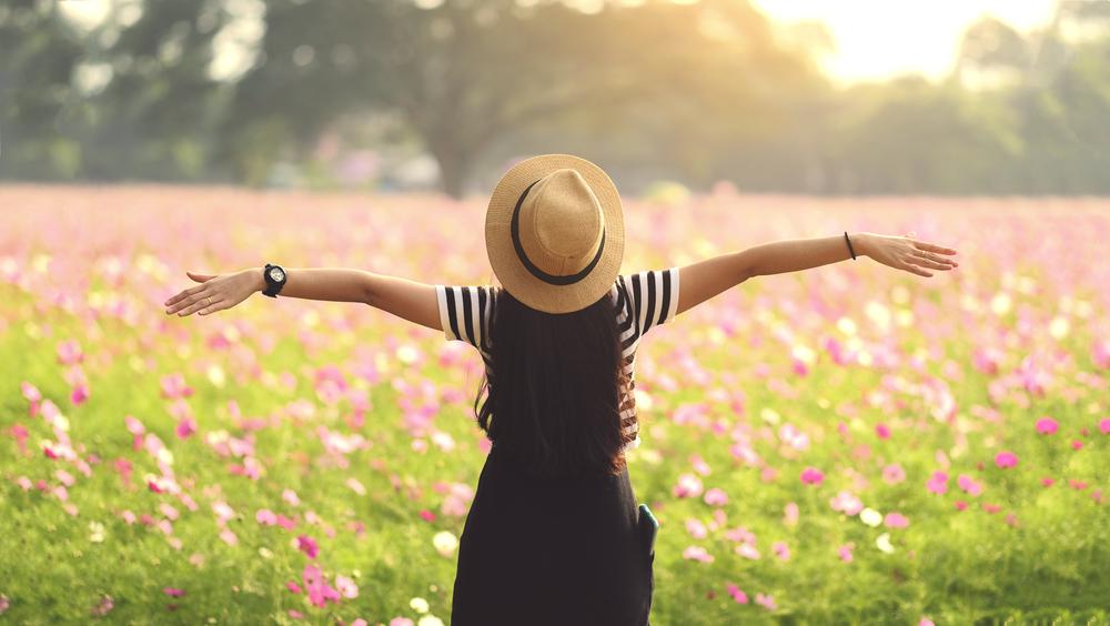 9 вещей, которые обязательно сделают вас счастливыми