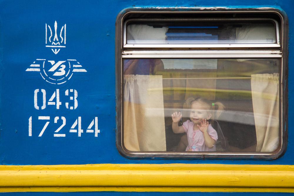 Билет на поезд, самолет, автобус: что входит в стоимость, кроме места