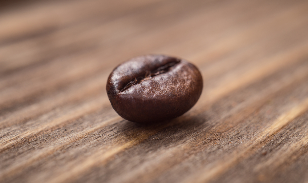 5 напитков, которые могут заменить кофе