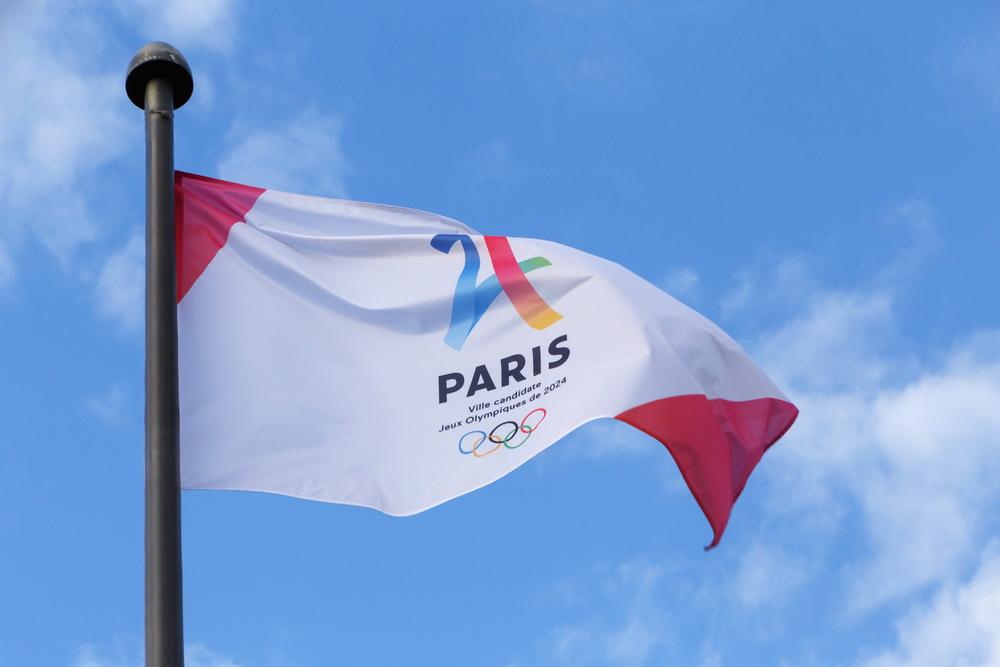 Лос-Анджелес уступил Парижу Олимпиаду