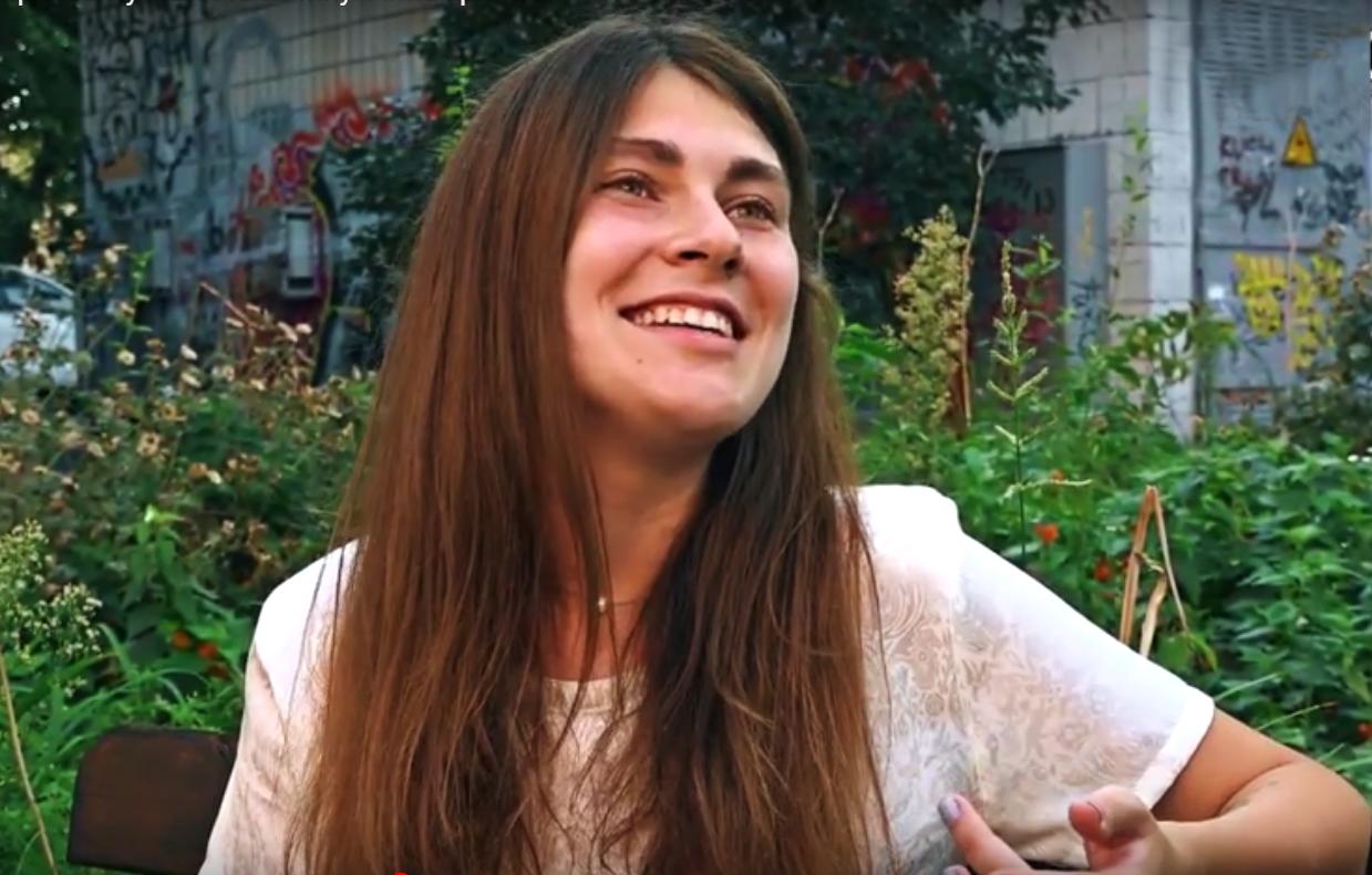 «Я из тех девочек, у которых не всегда есть деньги на платье, зато есть на путешествия»: 15 вопросов путешественнику