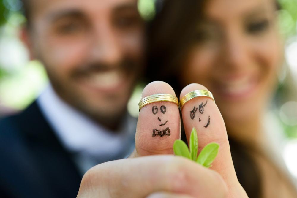 Секрет счастливого брака – некрасивый муж
