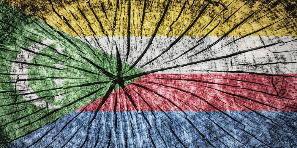 Добро пожаловать, или посторонних нет: названы самые гостеприимные страны.Вокруг Света. Украина
