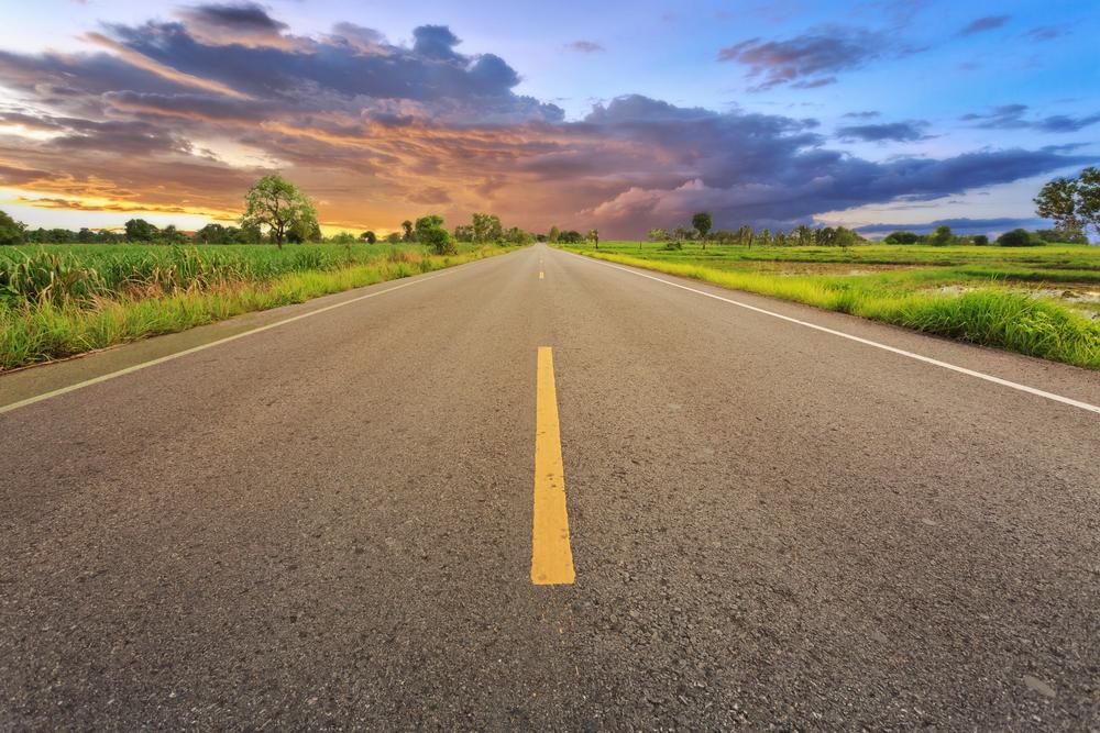Топ-10 фильмов о путешествиях в жанре road movie