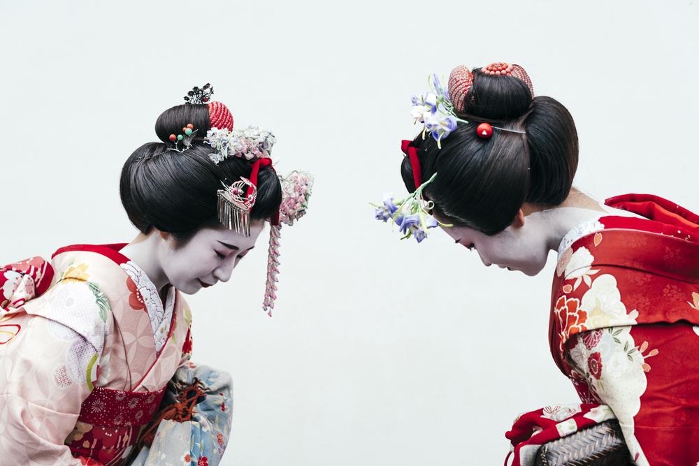 25 безумных вещей, которые придумали японцы