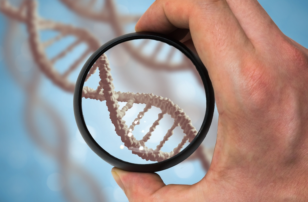 Генетики доказали, что среди людей продолжает действовать естественный отбор