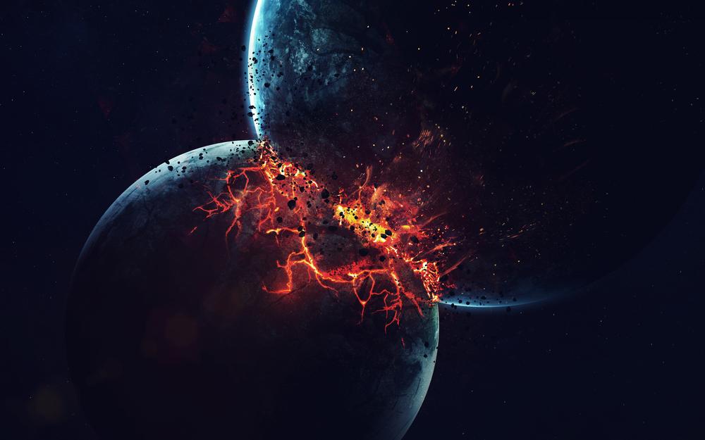 Конец света 23 сентября: кто это придумал и при чем тут землетрясение в Мексике