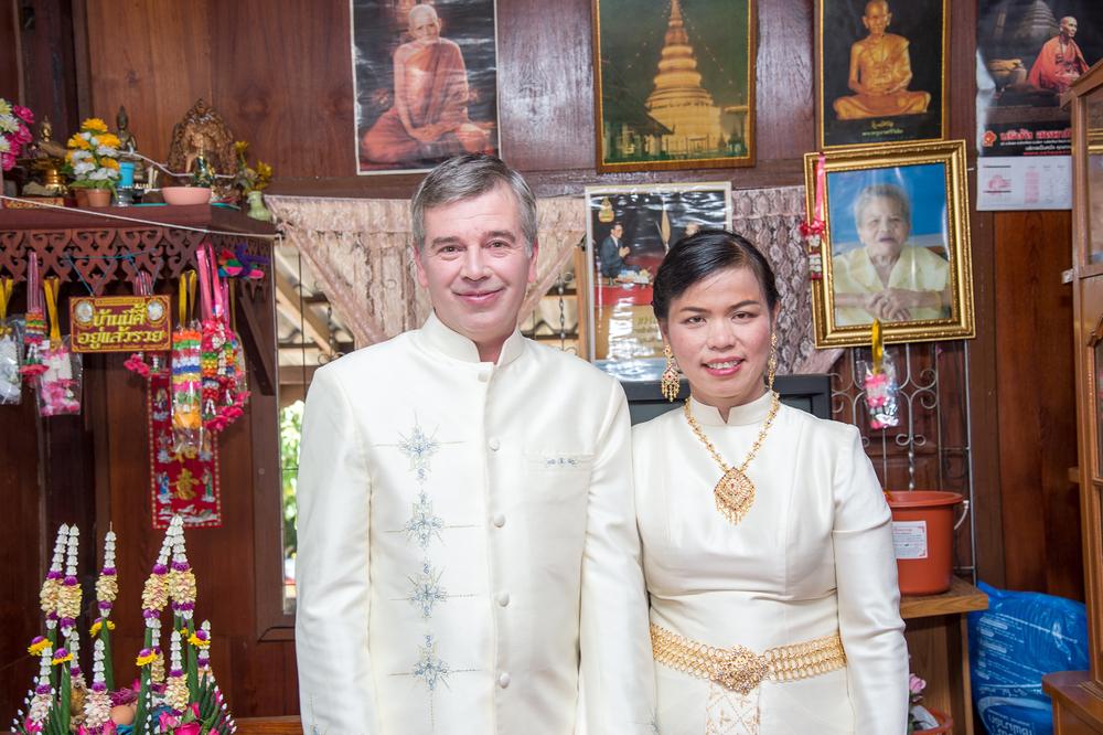 foto-zhenshin-v-taylande