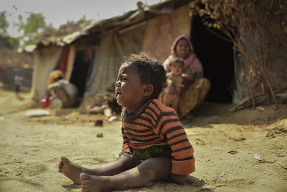 Что происходит в Мьянме: все о конфликте буддистов и мусульман в Индокитае.Вокруг Света. Украина