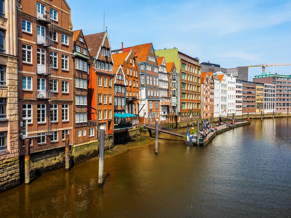 6 альтернатив популярным туристическим местам