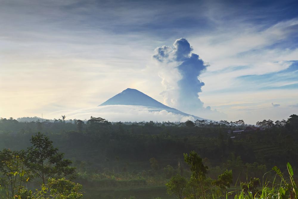Землетрясение в Японии и Индонезии: на атомной станции ждут цунами