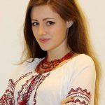 Анастасія Вит