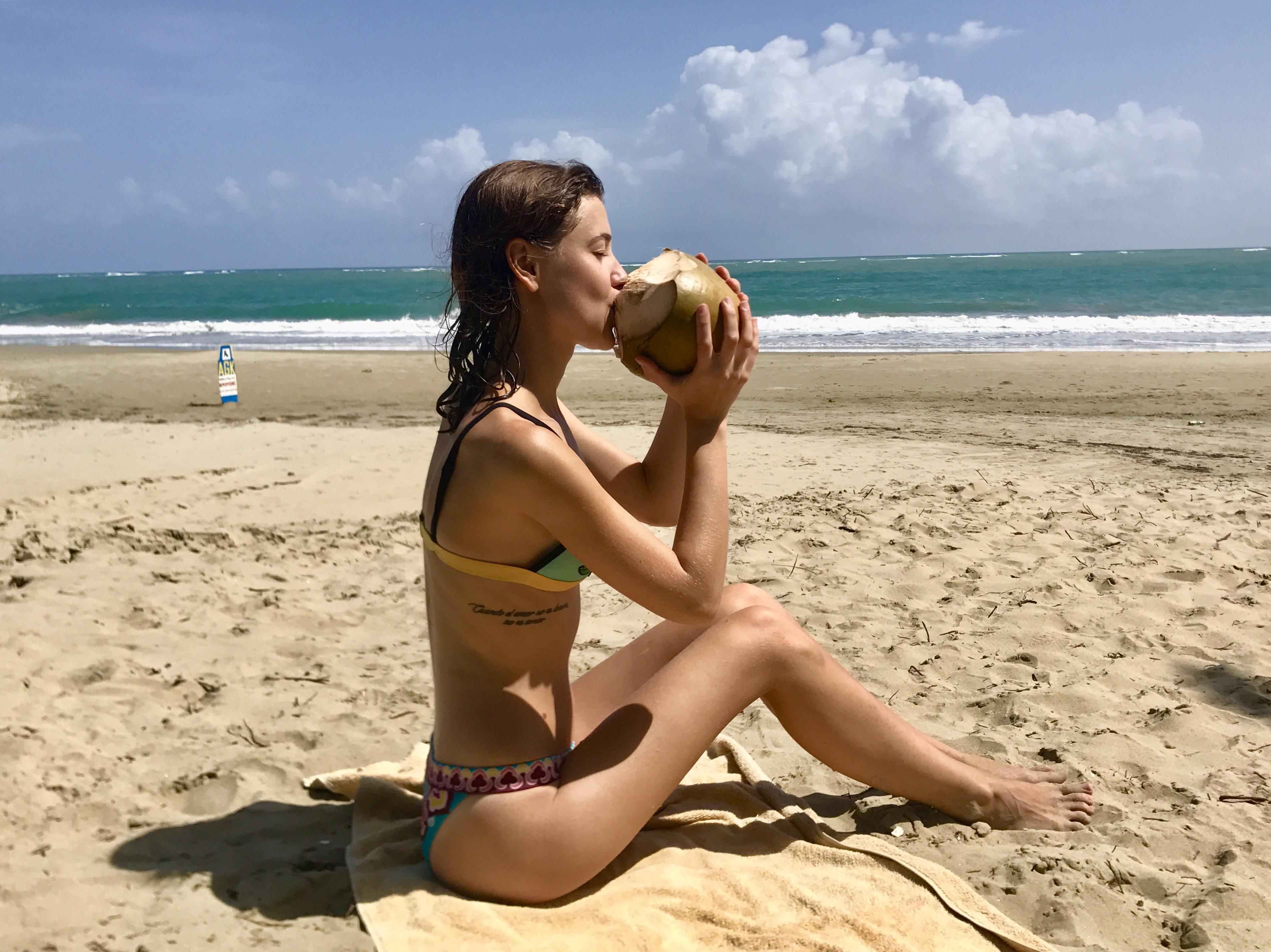 Сколько стоит отдых на Карибах? Цены на жилье, еду и проезд в Доминикане