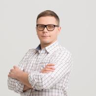 Виталий Дрозд