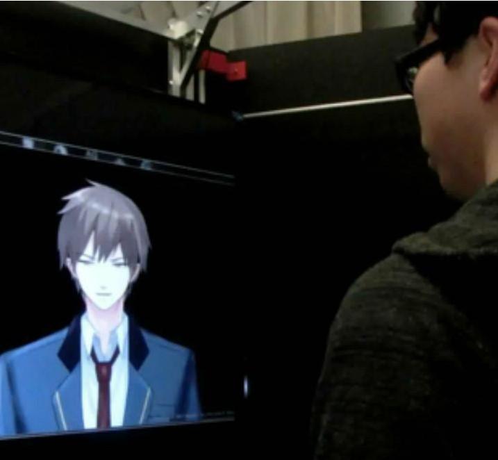 В Японии создали мобильный бункер для социофобов