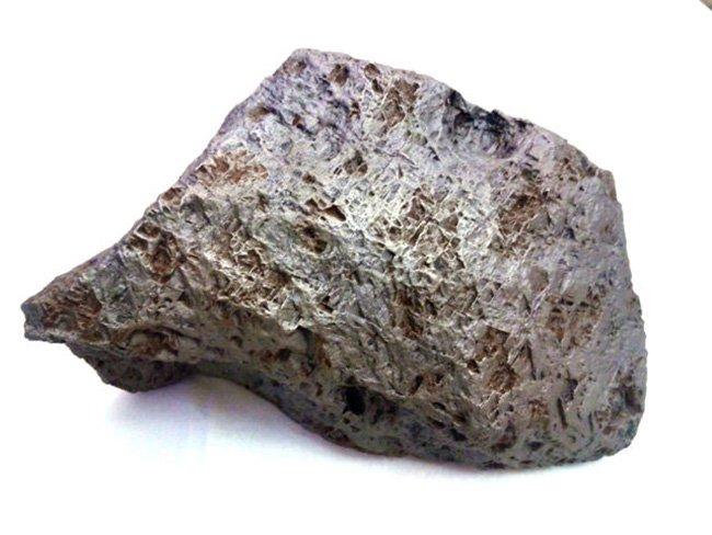 На аукционе продали метеорит – ровесник Земли.Вокруг Света. Украина
