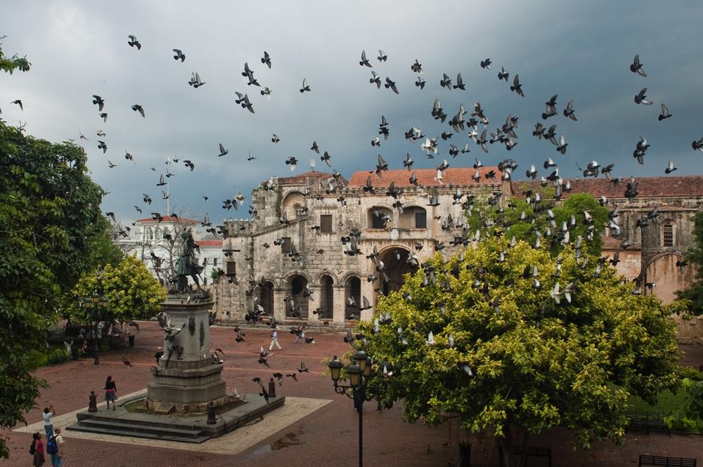 Как переехать жить в Доминикану (личный опыт)