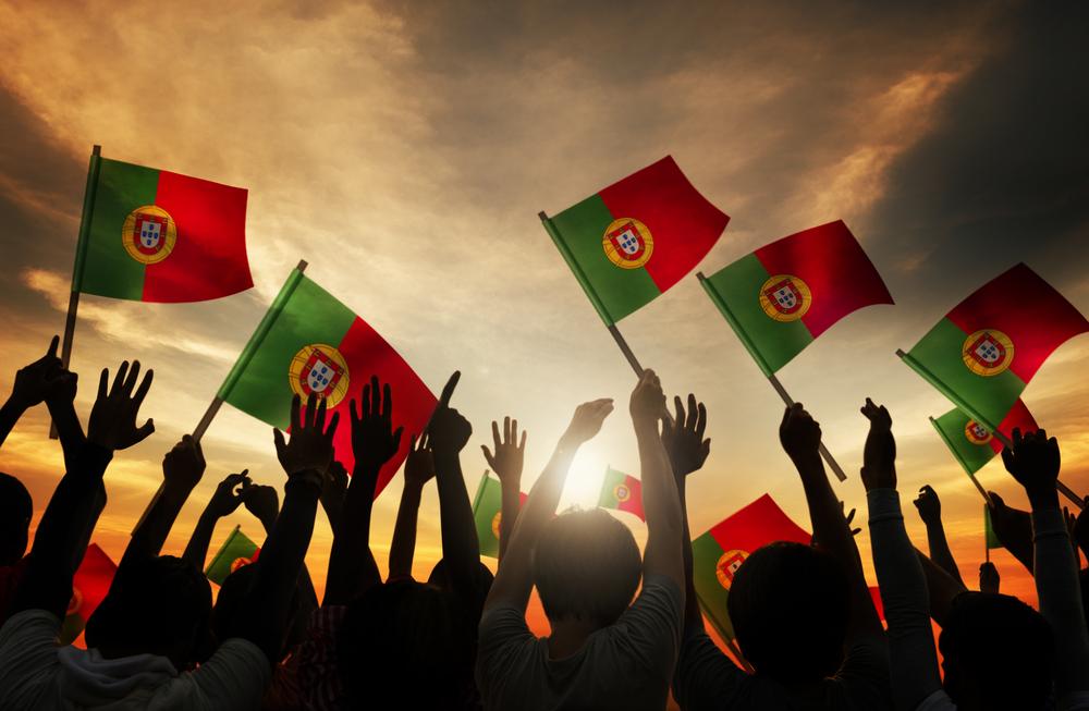 День Республики в Португалии