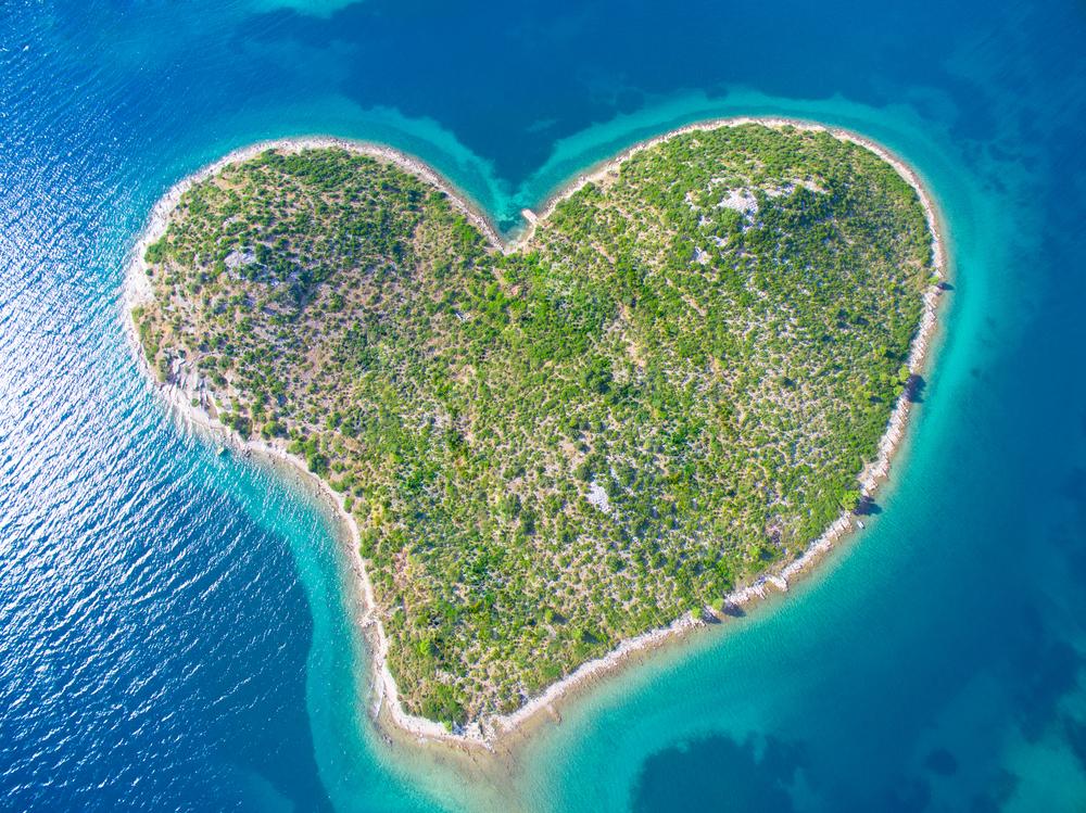День независимости в Хорватии