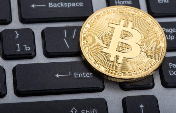 криптовалют мониторинг онлайн-9