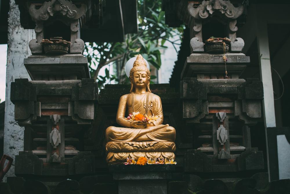 Чем заняться на Бали: топ-7 идей