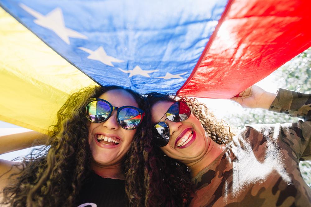 15 интересных фактов о Венесуэле