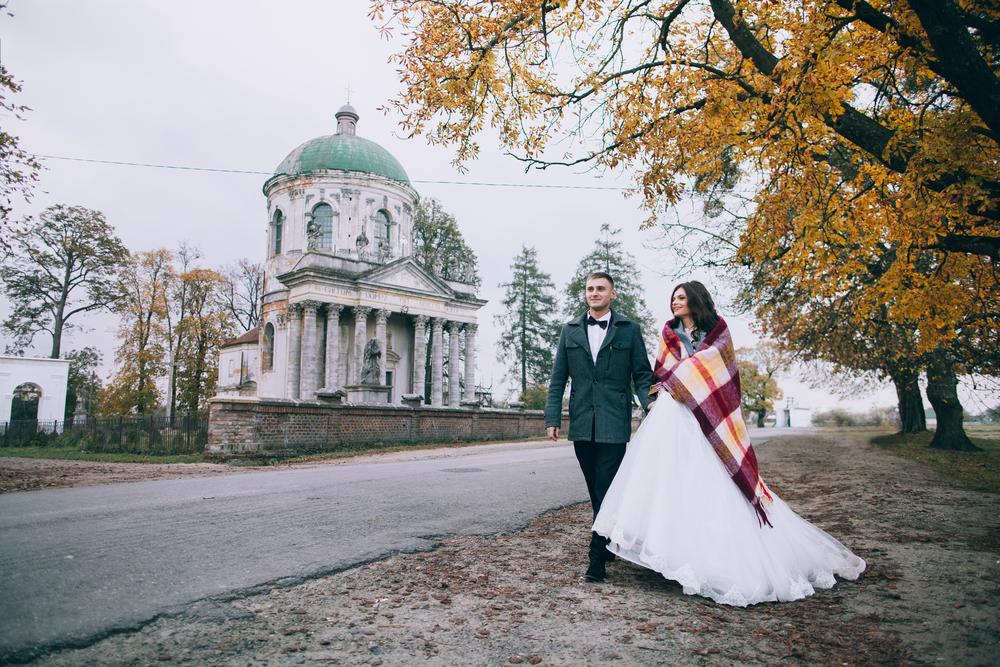Покрова-2017: обычаи, приметы и запреты праздника