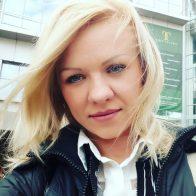 Марианна Присяжнюк