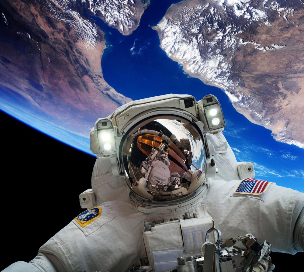 В обход NASA: 5 миллиардеров, которые ищут жизнь на других планетах.Вокруг Света. Украина