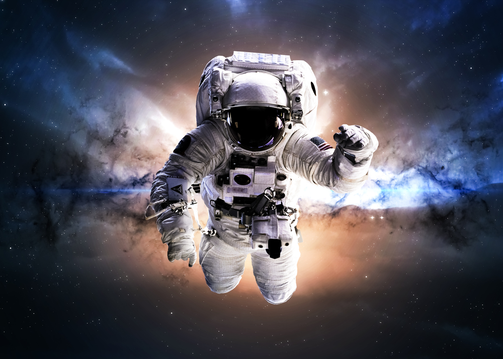 Риски космического туризма: как пребывание на орбите влияет на мозг.Вокруг Света. Украина