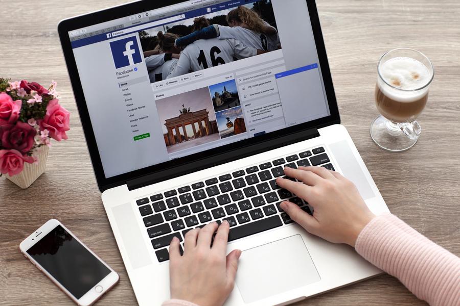 Психологи выяснили, что больше всего друзей в Facebook у прагматиков