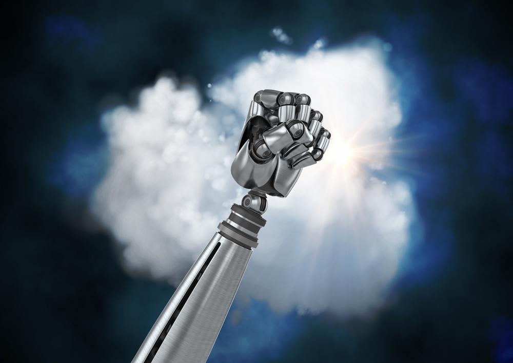ООН установит правила для роботов-убийц