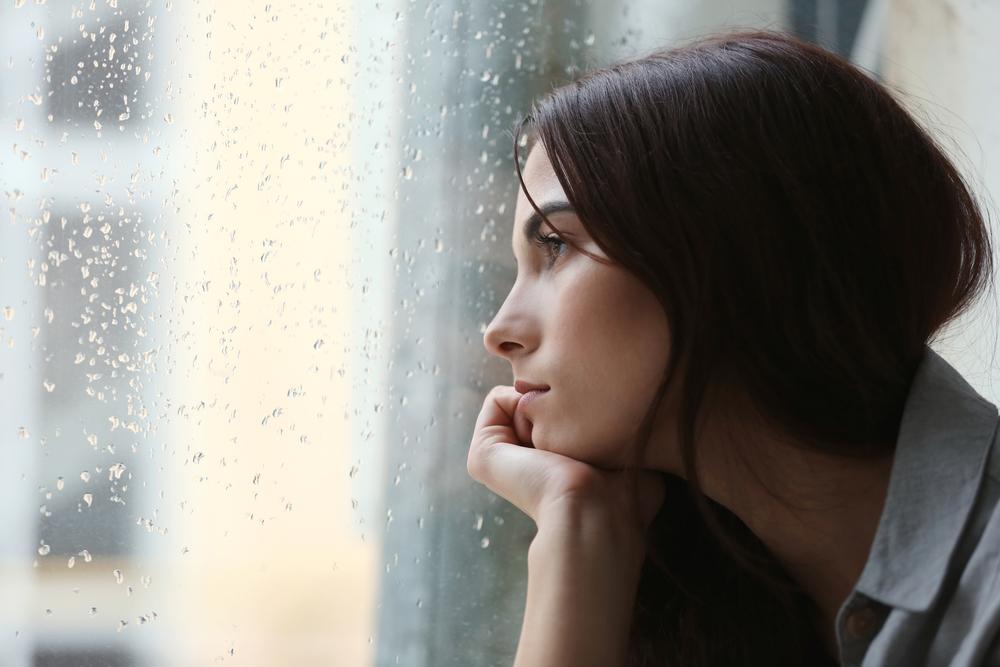 Добрые люди склонны к депрессии, утверждают ученые.Вокруг Света. Украина