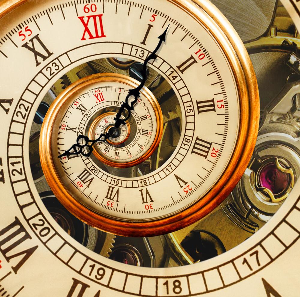 Переход на летнее время вредит здоровью? Ученые предлагают универсальный календарь