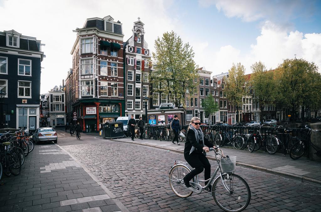 27 лучших городов для эмигрантов: цены на жилье и еду